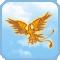 Unsterblicher Phoenix